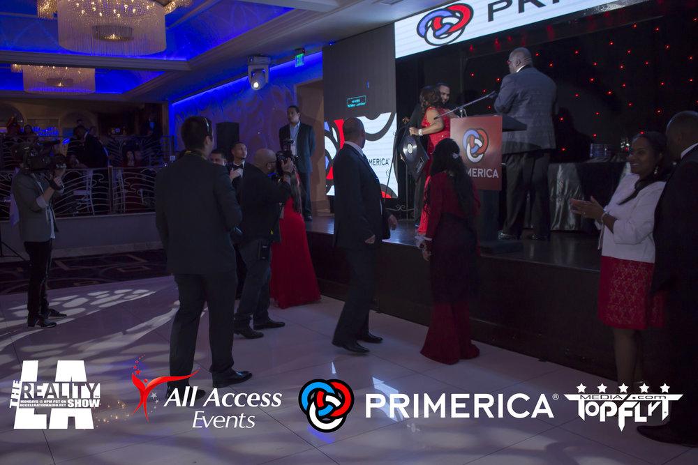Primerica Millionaires Gala Vol. 2_48.jpg