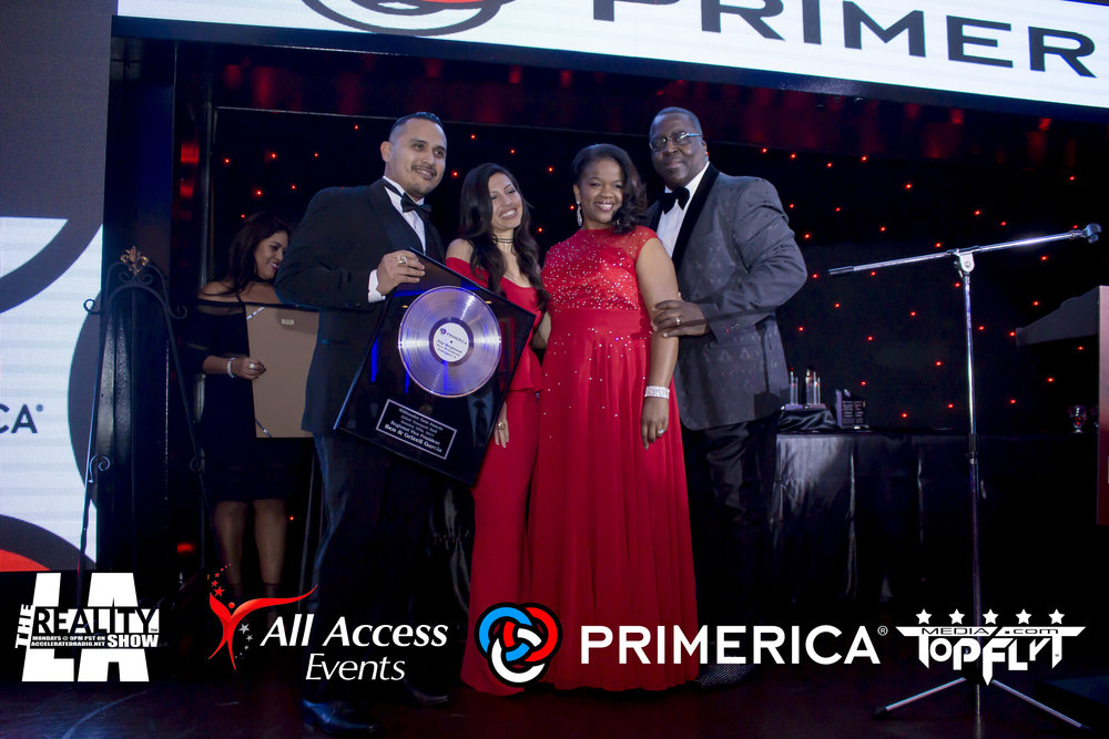 Primerica Millionaires Gala Vol. 2_49.jpg