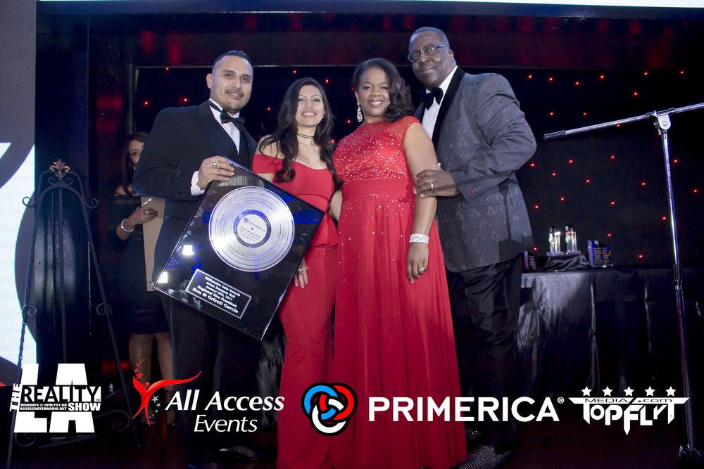 Primerica Millionaires Gala Vol. 2_50.jpg