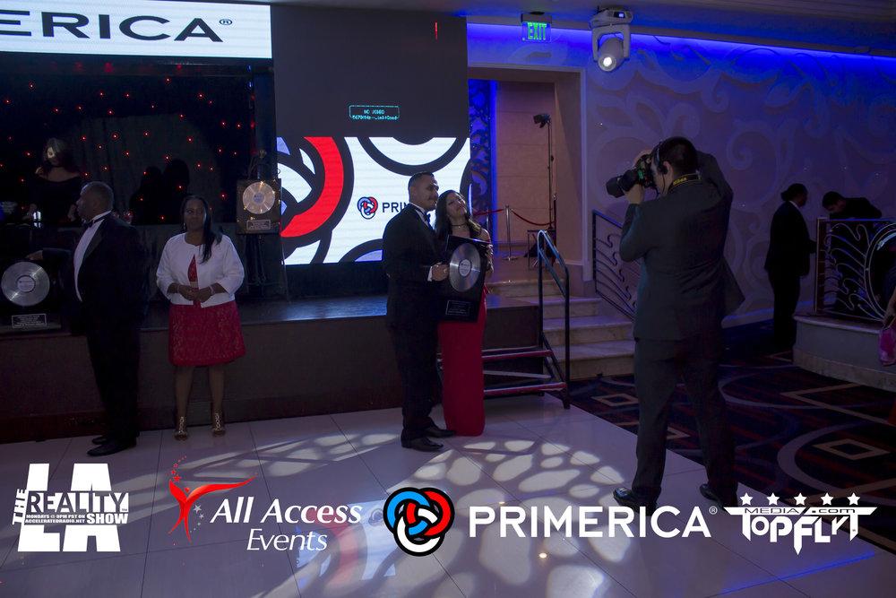 Primerica Millionaires Gala Vol. 2_51.jpg
