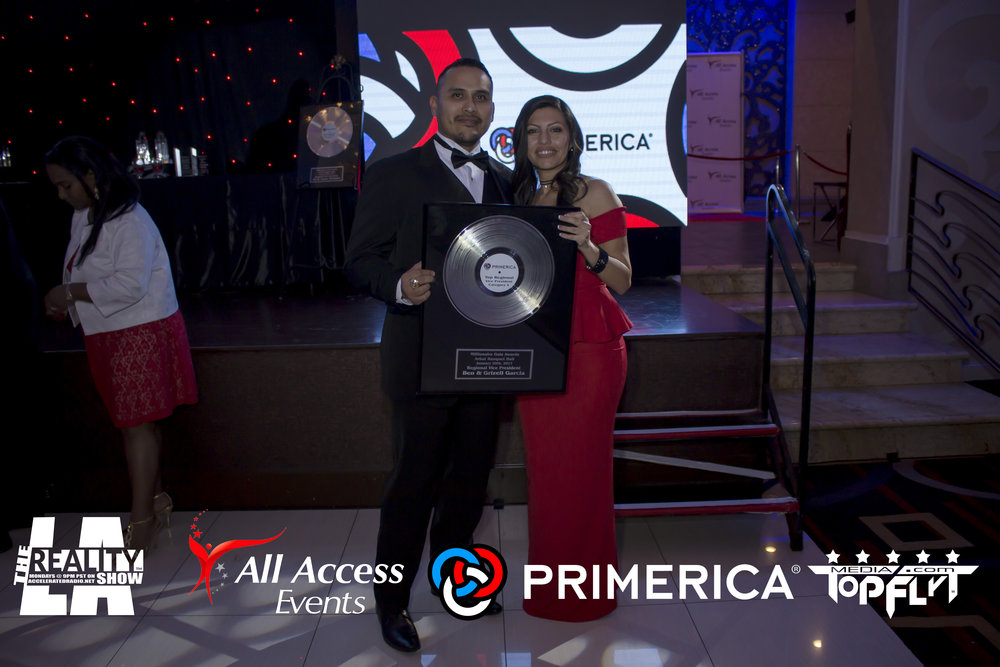 Primerica Millionaires Gala Vol. 2_52.jpg