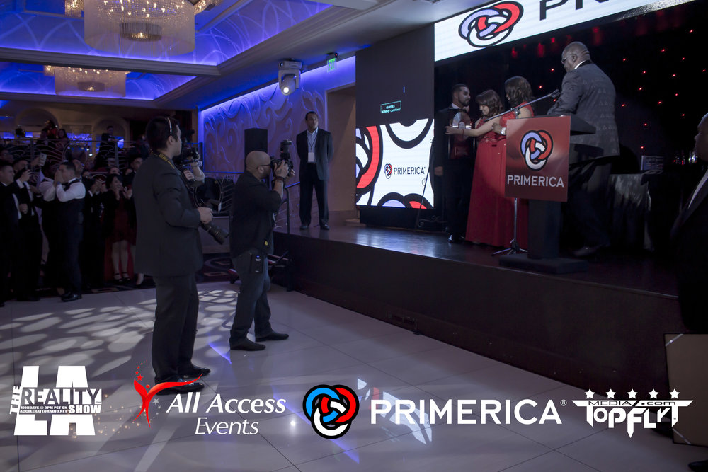 Primerica Millionaires Gala Vol. 2_53.jpg