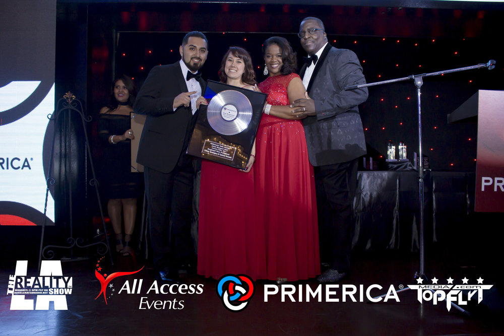 Primerica Millionaires Gala Vol. 2_54.jpg