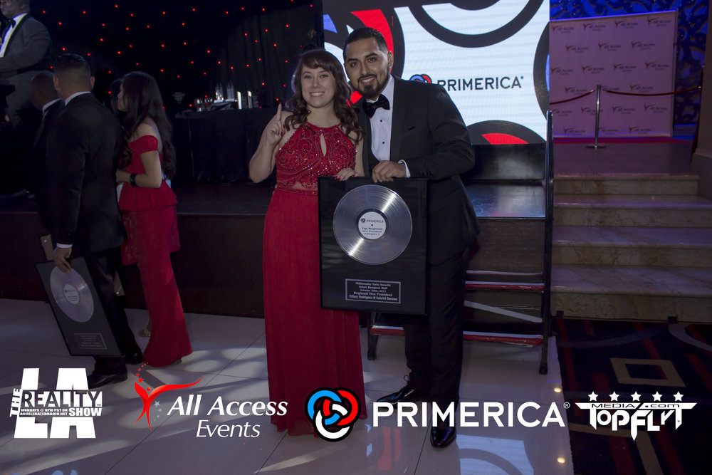 Primerica Millionaires Gala Vol. 2_55.jpg
