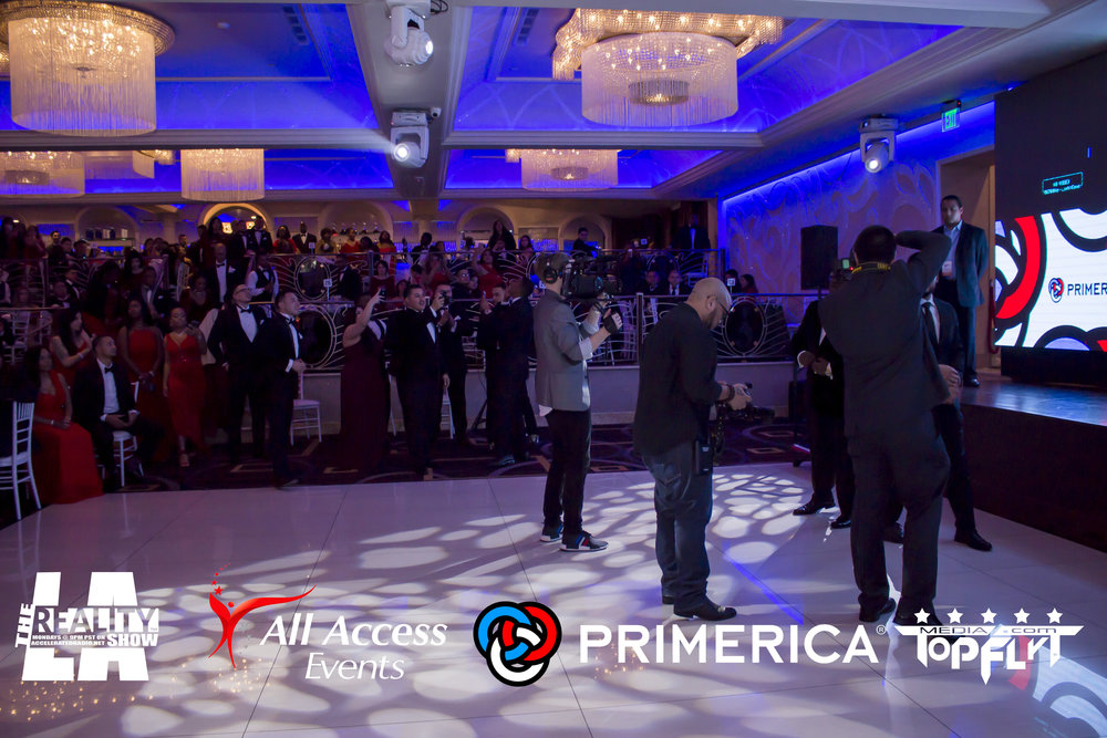 Primerica Millionaires Gala Vol. 2_56.jpg