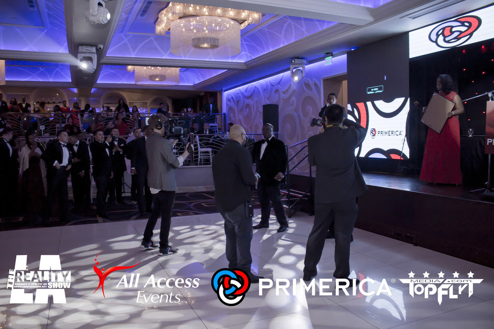 Primerica Millionaires Gala Vol. 2_57.jpg