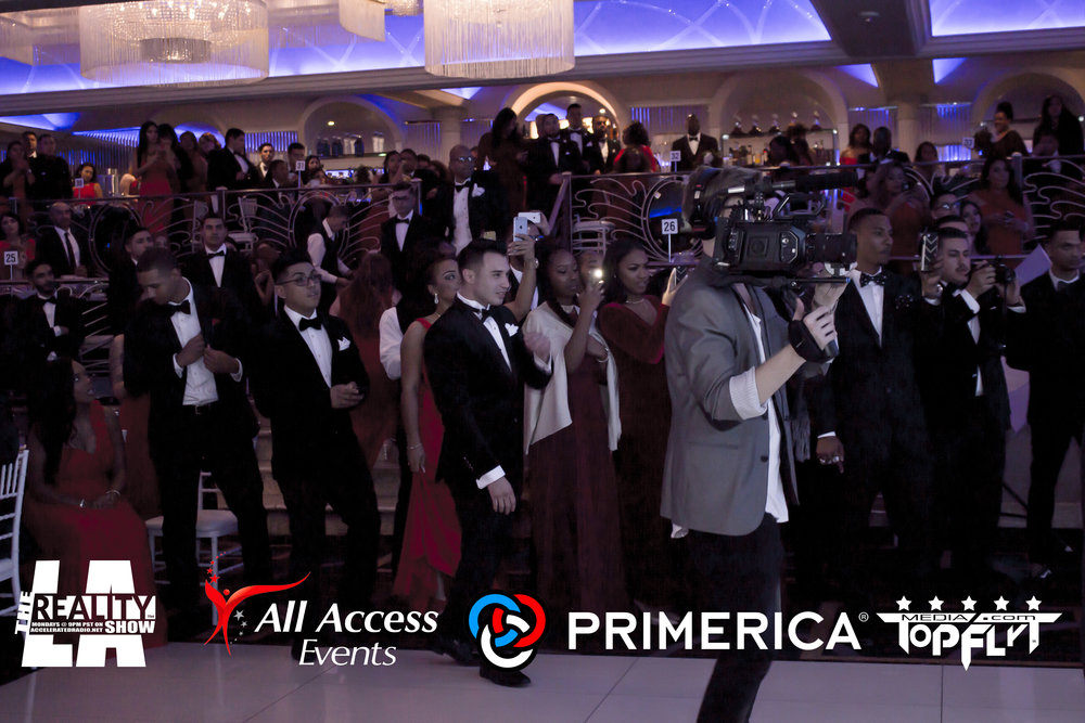 Primerica Millionaires Gala Vol. 2_58.jpg