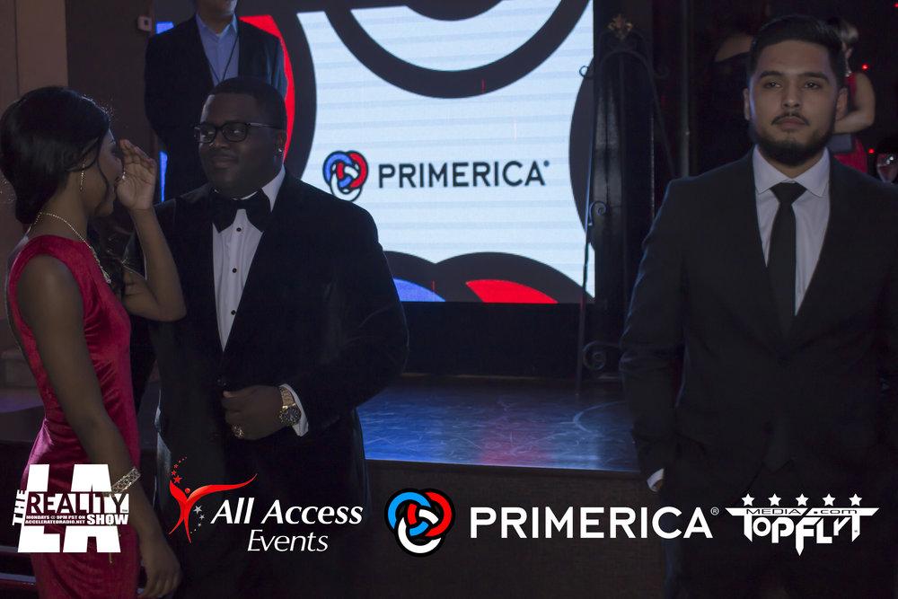 Primerica Millionaires Gala Vol. 2_59.jpg
