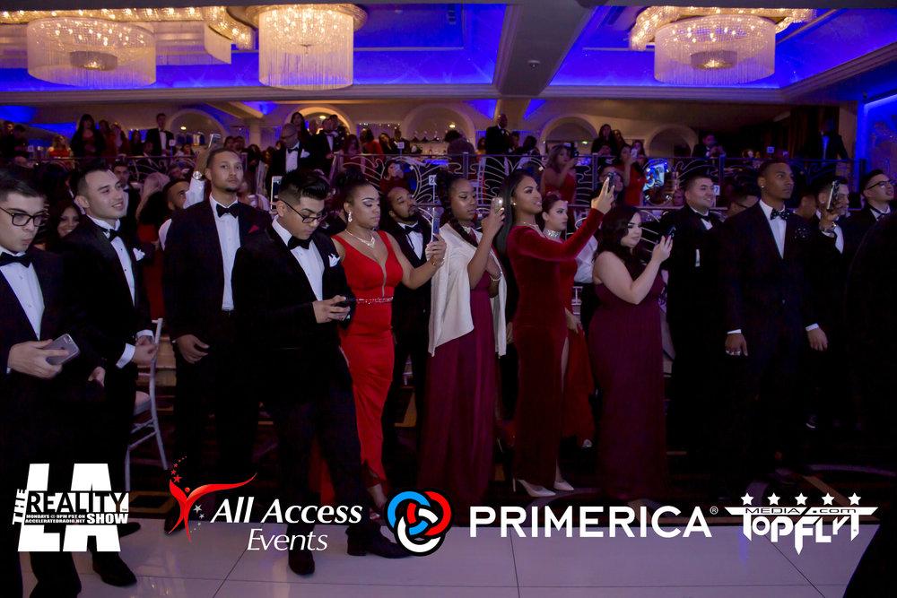 Primerica Millionaires Gala Vol. 2_60.jpg