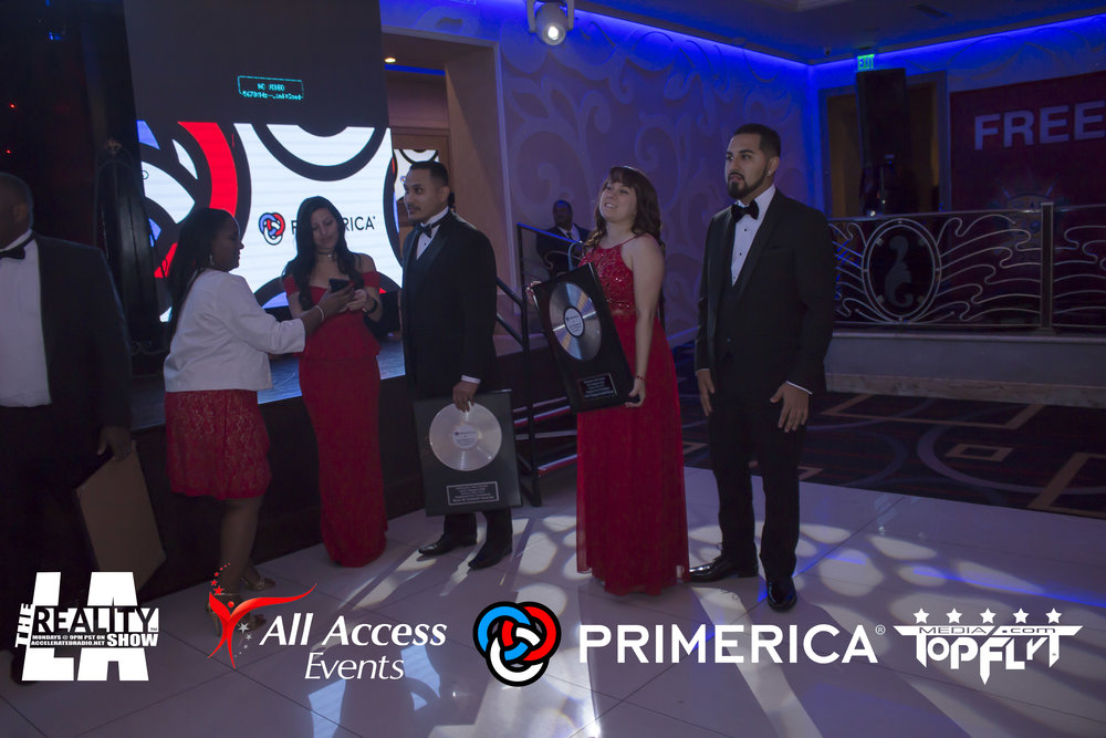 Primerica Millionaires Gala Vol. 2_61.jpg