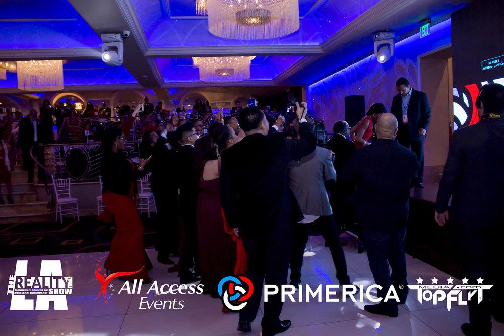 Primerica Millionaires Gala Vol. 2_62.jpg
