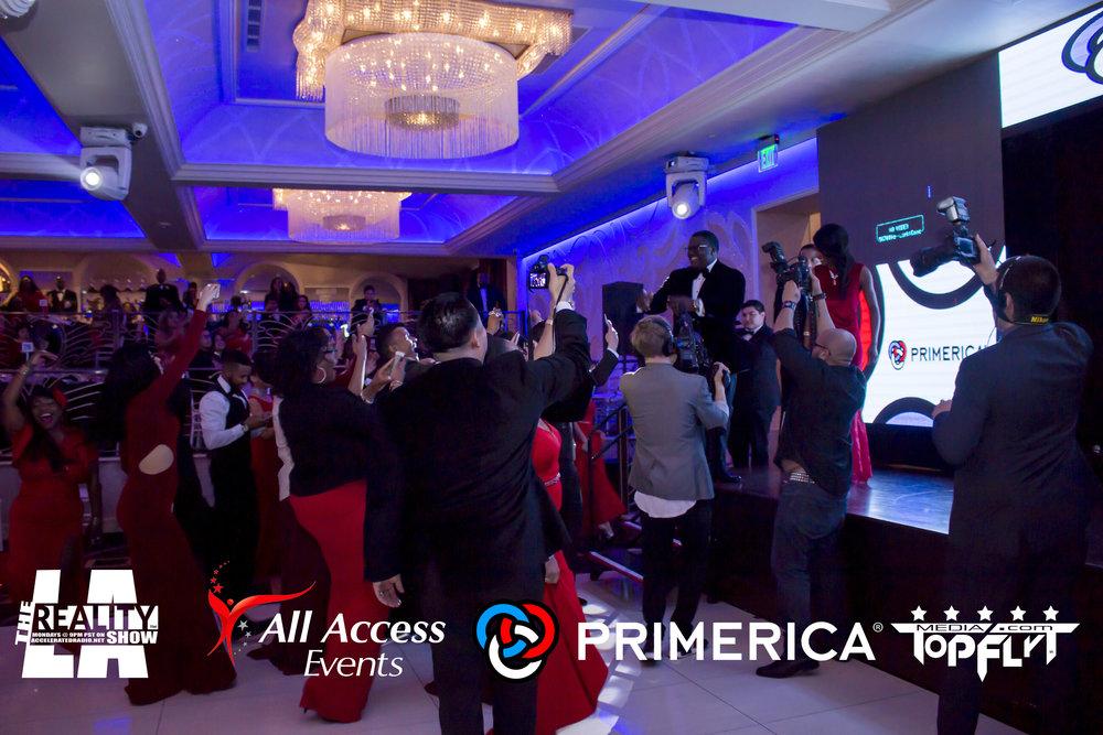 Primerica Millionaires Gala Vol. 2_63.jpg