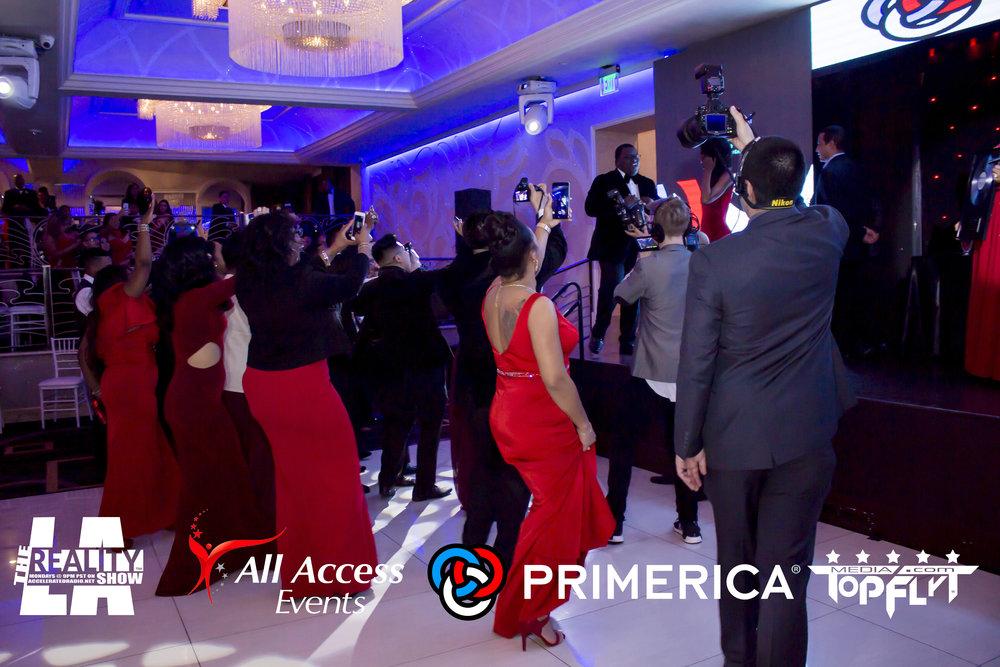 Primerica Millionaires Gala Vol. 2_64.jpg