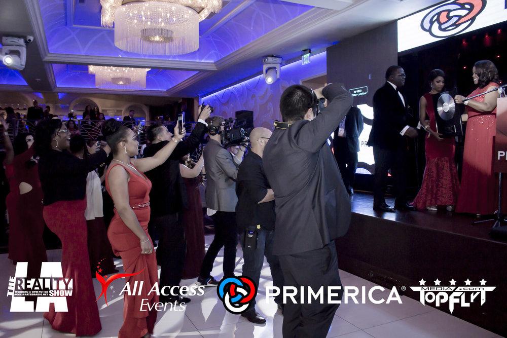 Primerica Millionaires Gala Vol. 2_65.jpg