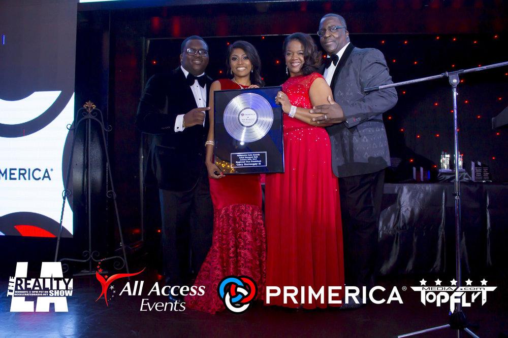 Primerica Millionaires Gala Vol. 2_66.jpg