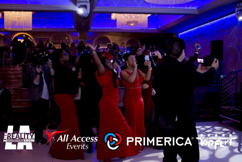 Primerica Millionaires Gala Vol. 2_68.jpg