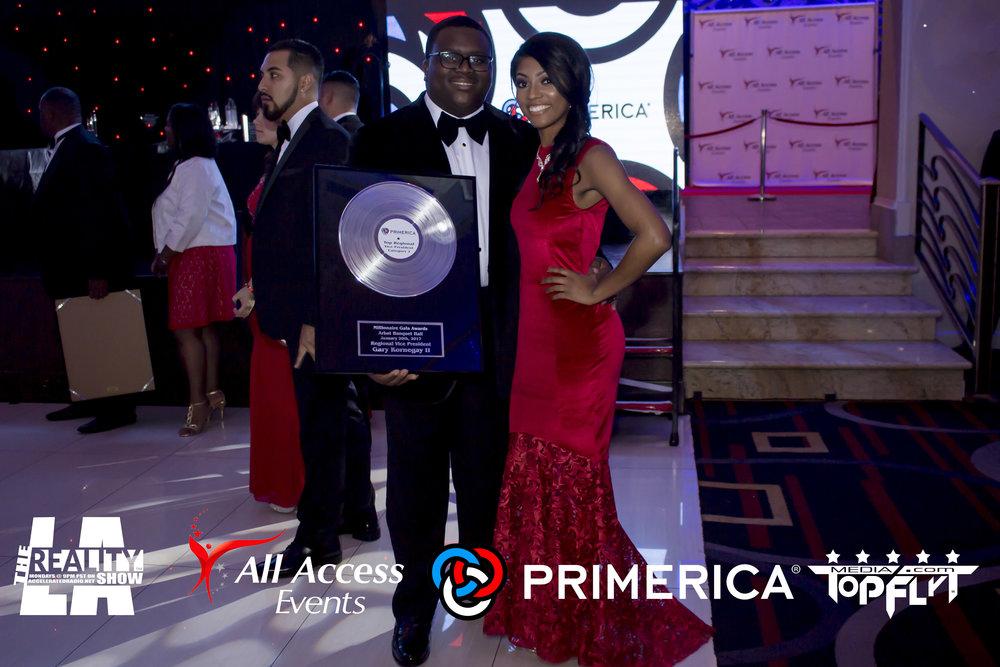 Primerica Millionaires Gala Vol. 2_69.jpg