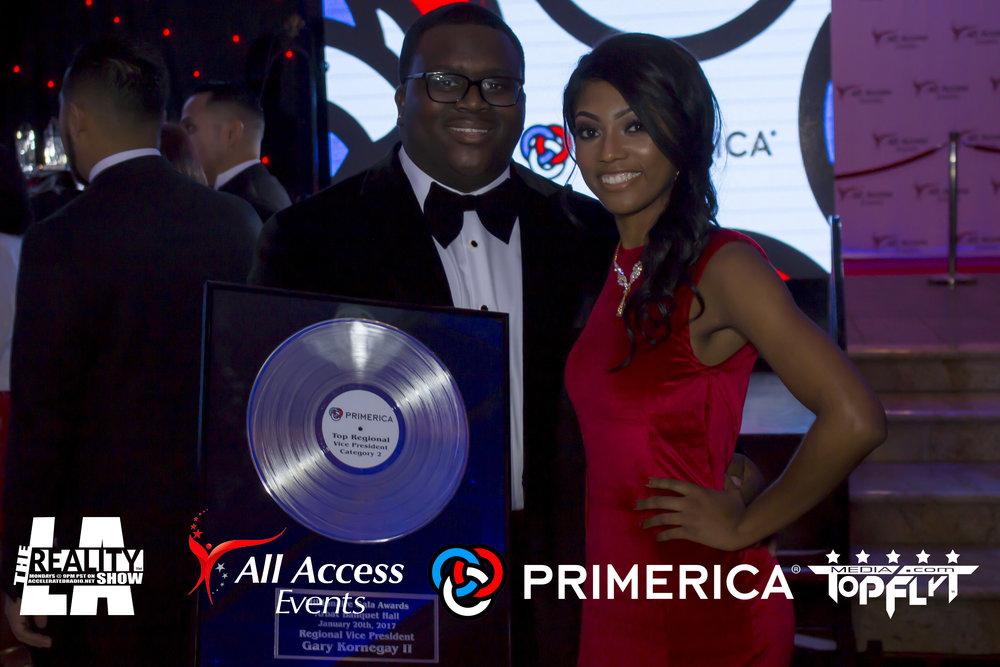 Primerica Millionaires Gala Vol. 2_70.jpg