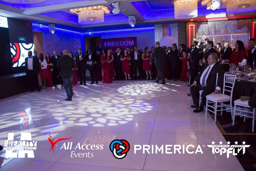 Primerica Millionaires Gala Vol. 2_71.jpg
