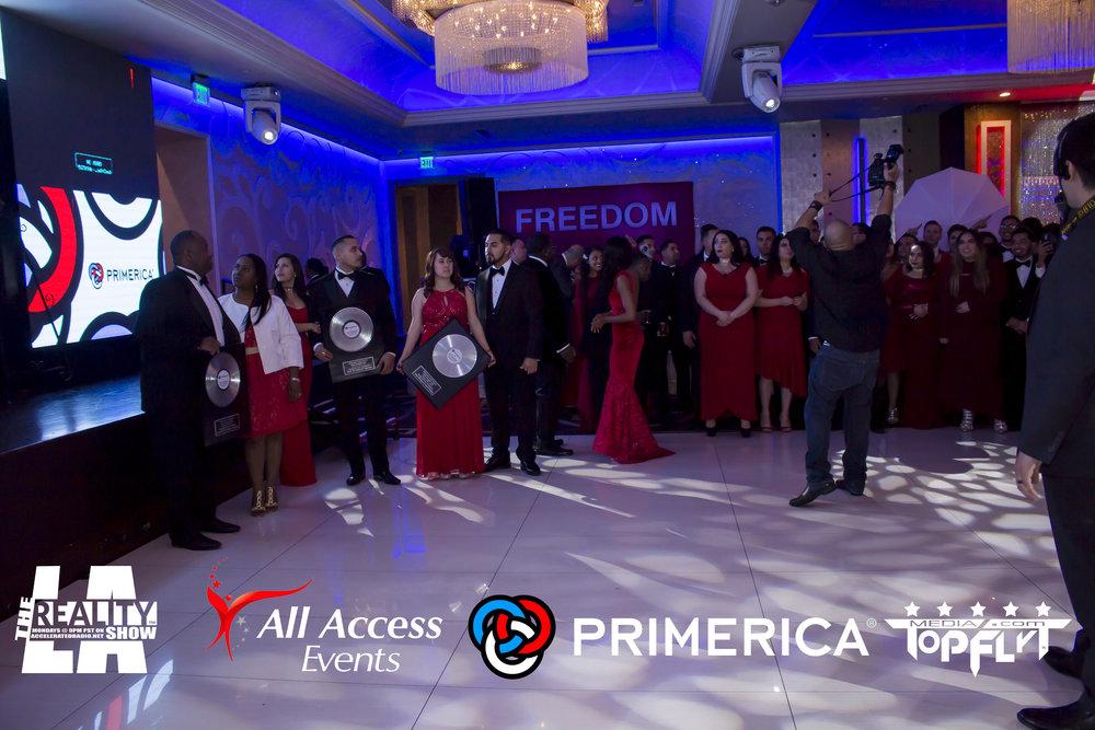 Primerica Millionaires Gala Vol. 2_73.jpg