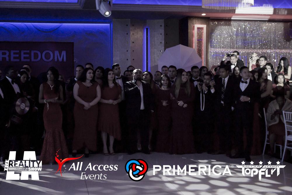 Primerica Millionaires Gala Vol. 2_74.jpg