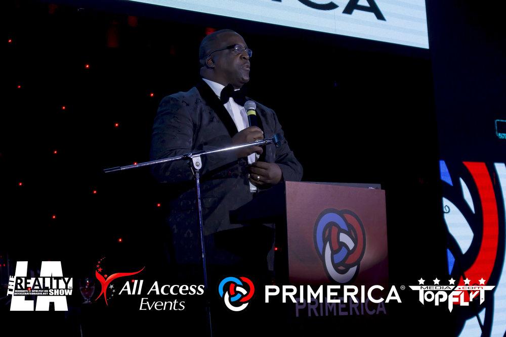 Primerica Millionaires Gala Vol. 2_75.jpg