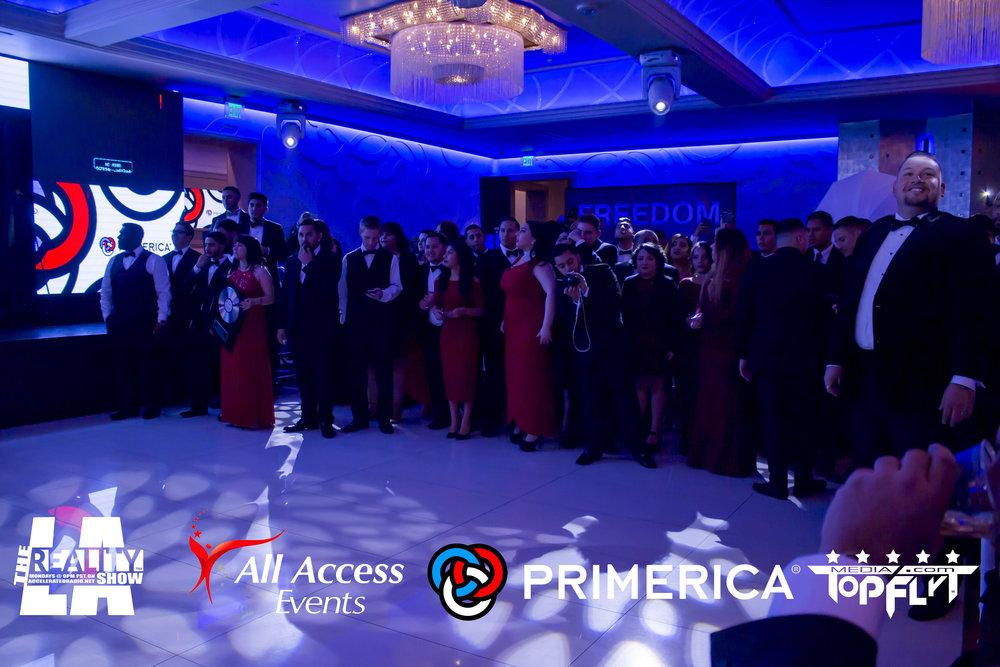 Primerica Millionaires Gala Vol. 2_76.jpg
