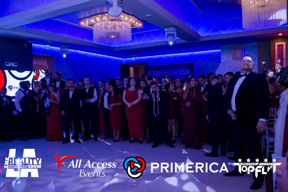 Primerica Millionaires Gala Vol. 2_77.jpg
