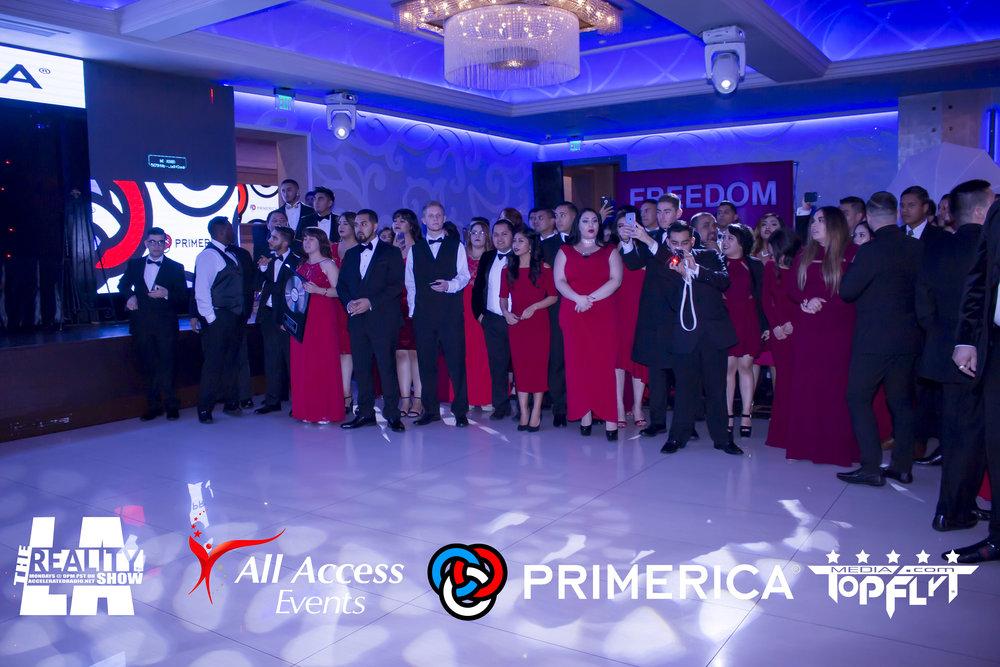 Primerica Millionaires Gala Vol. 2_78.jpg