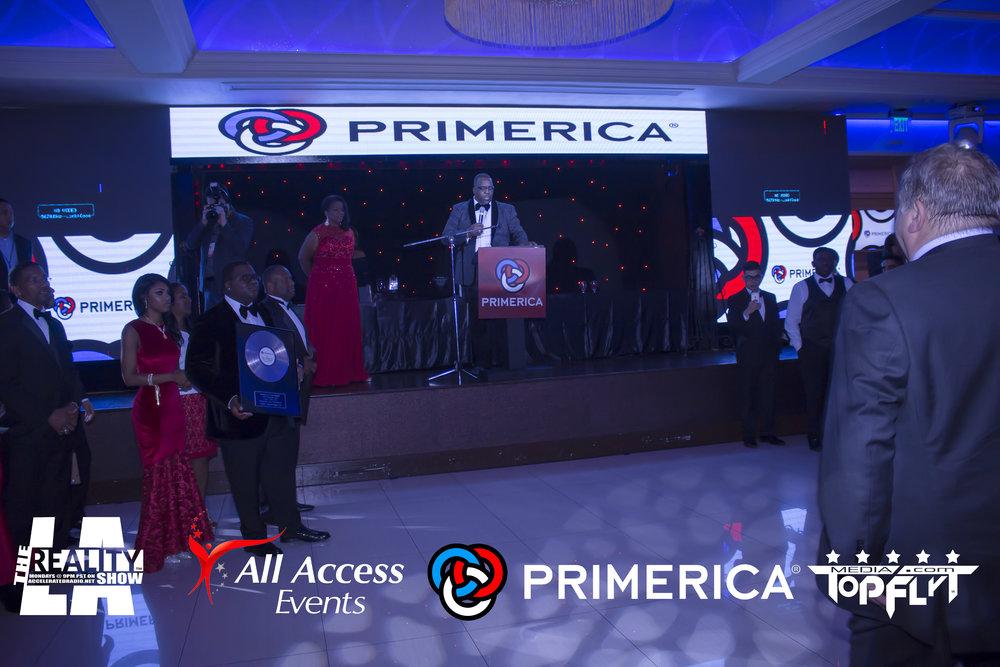 Primerica Millionaires Gala Vol. 2_79.jpg