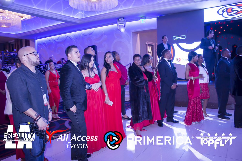 Primerica Millionaires Gala Vol. 2_80.jpg