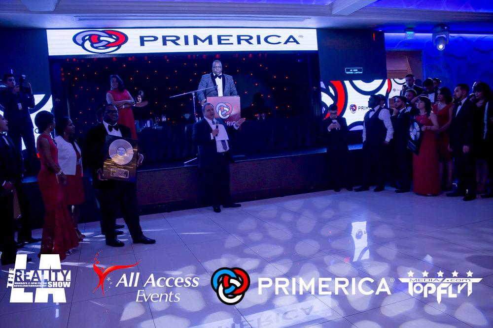 Primerica Millionaires Gala Vol. 2_81.jpg