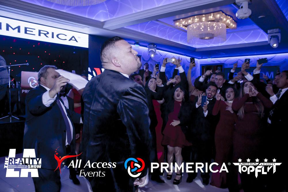 Primerica Millionaires Gala Vol. 2_82.jpg