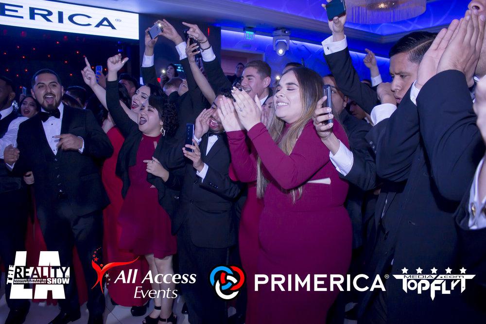 Primerica Millionaires Gala Vol. 2_84.jpg