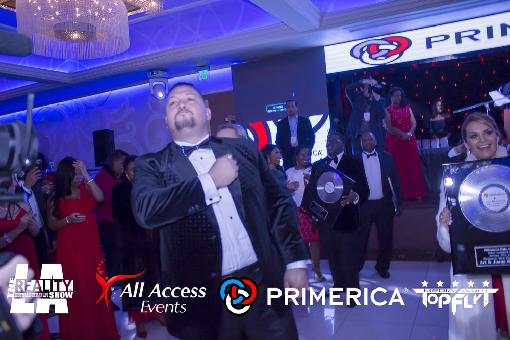Primerica Millionaires Gala Vol. 2_83.jpg