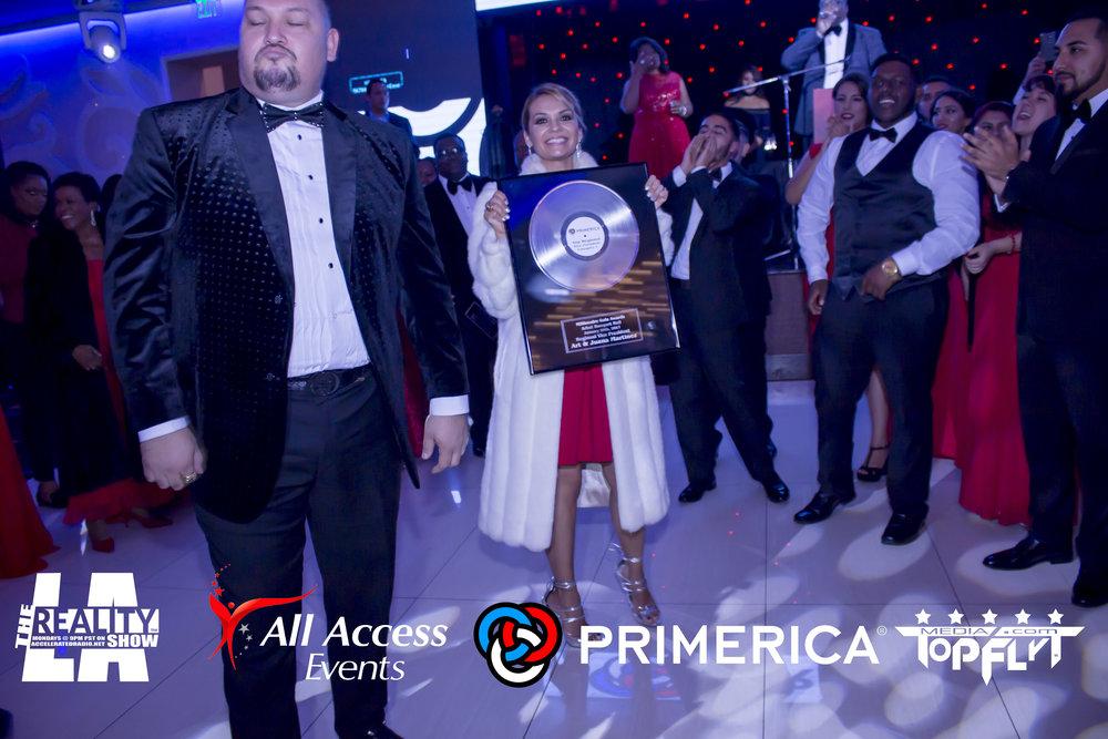 Primerica Millionaires Gala Vol. 2_85.jpg