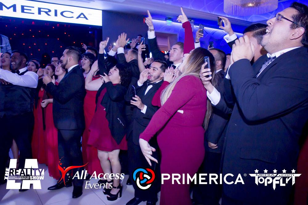 Primerica Millionaires Gala Vol. 2_86.jpg