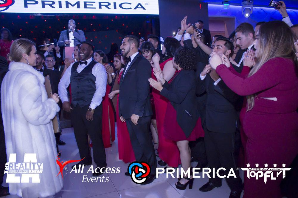 Primerica Millionaires Gala Vol. 2_87.jpg