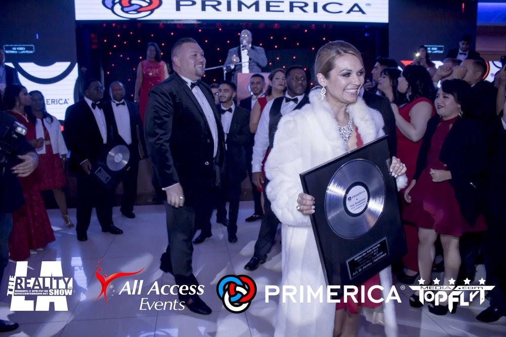 Primerica Millionaires Gala Vol. 2_88.jpg