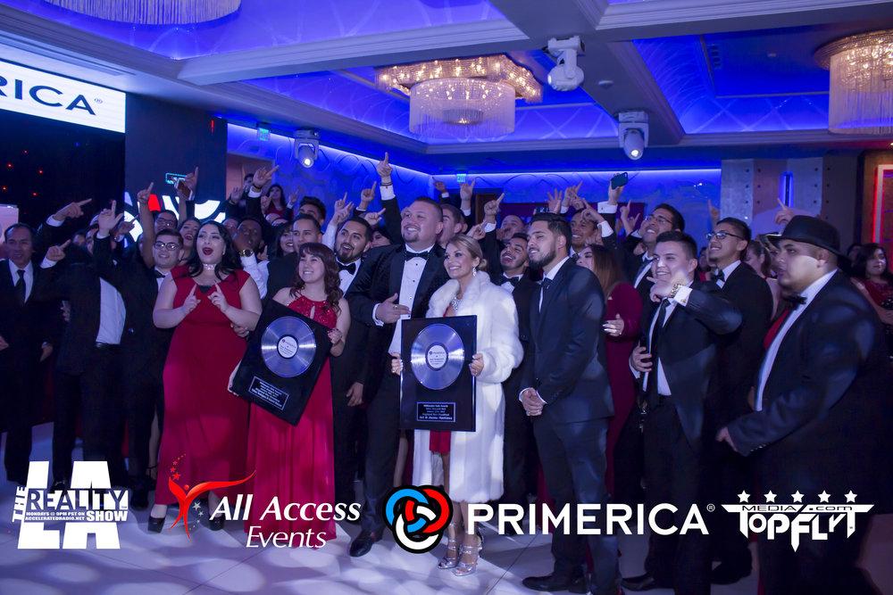 Primerica Millionaires Gala Vol. 2_89.jpg