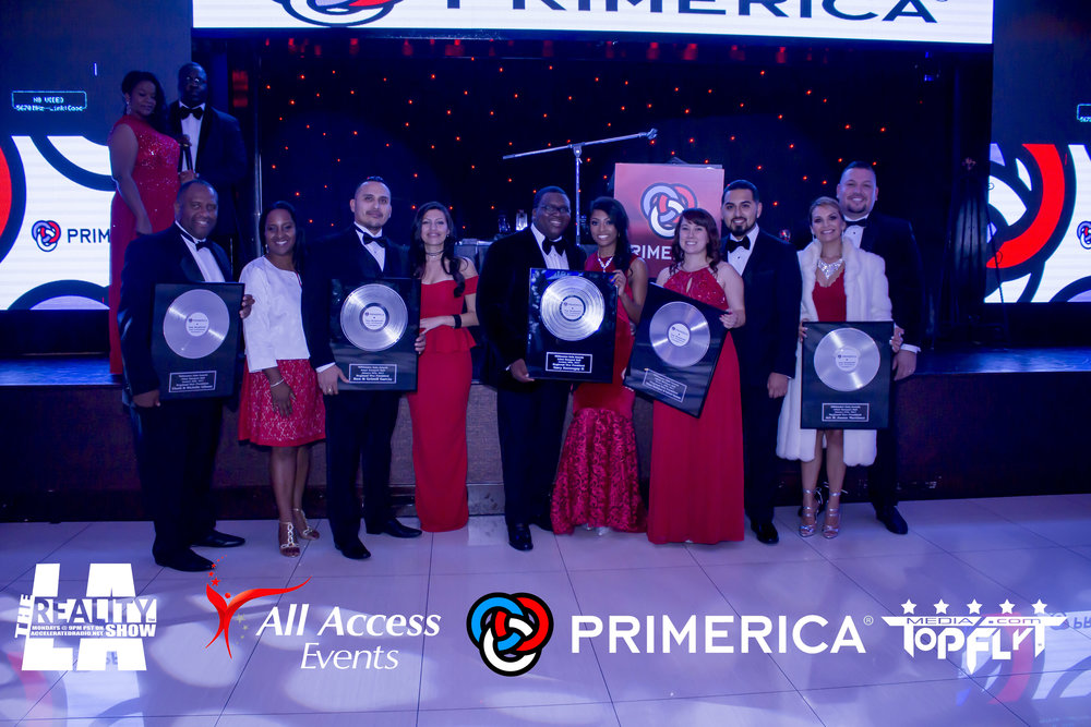 Primerica Millionaires Gala Vol. 2_91.jpg