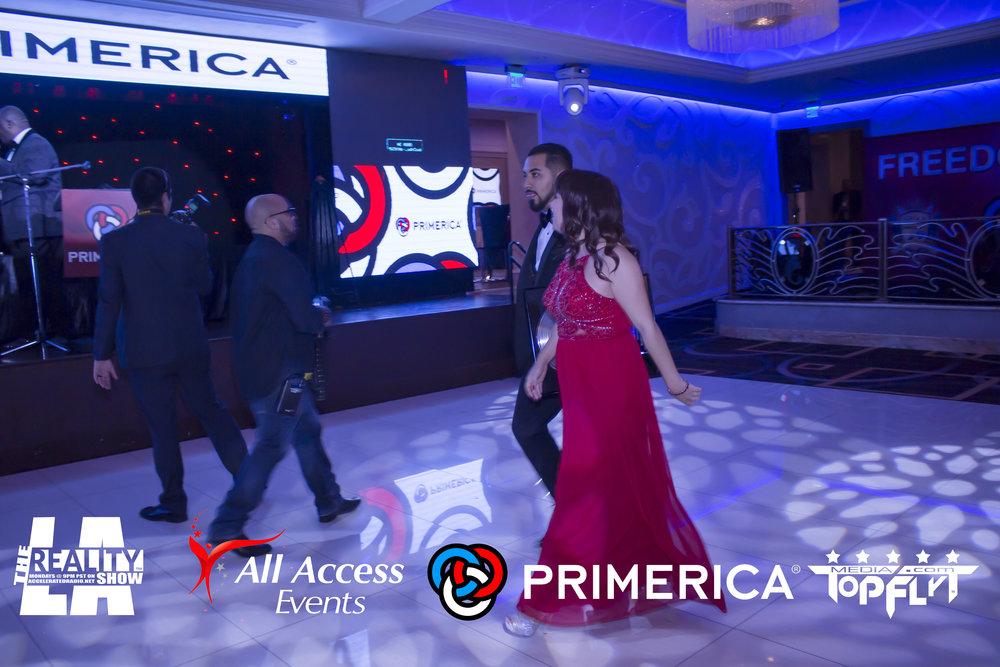 Primerica Millionaires Gala Vol. 2_92.jpg