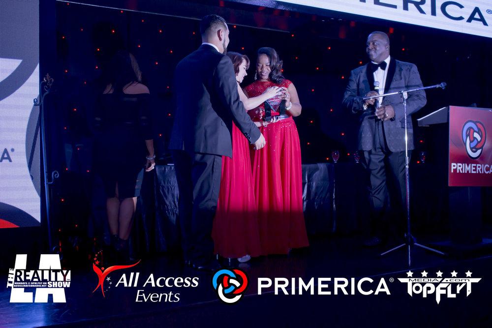Primerica Millionaires Gala Vol. 2_93.jpg
