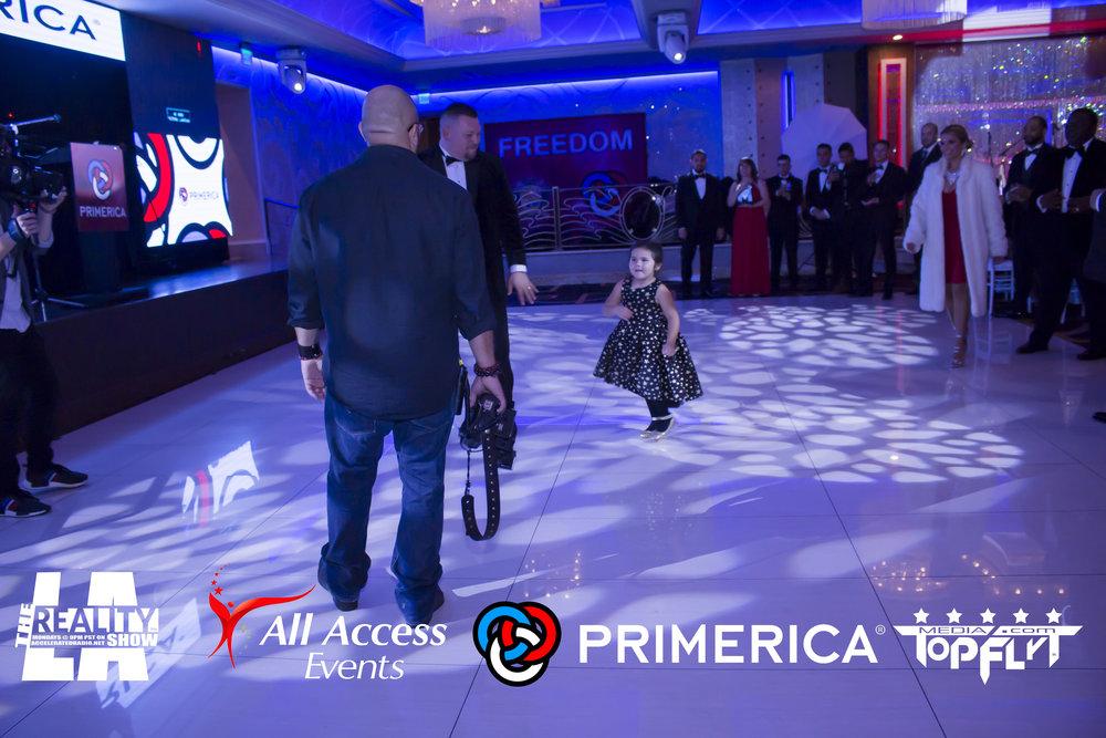 Primerica Millionaires Gala Vol. 2_96.jpg