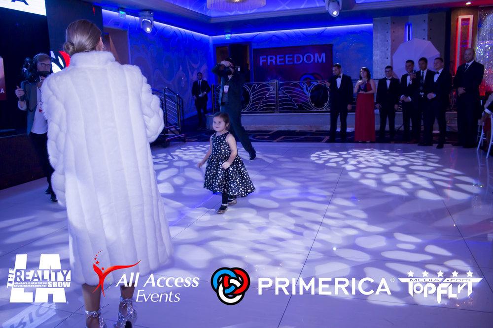 Primerica Millionaires Gala Vol. 2_97.jpg
