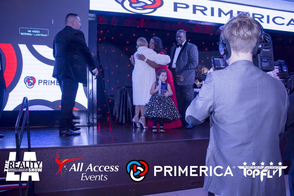 Primerica Millionaires Gala Vol. 2_98.jpg