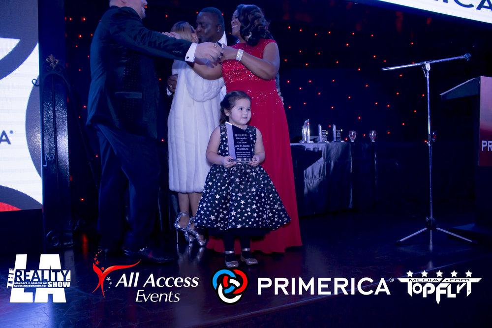 Primerica Millionaires Gala Vol. 2_99.jpg