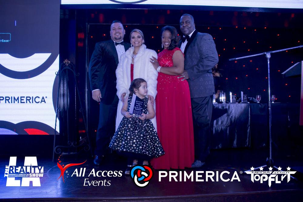 Primerica Millionaires Gala Vol. 2_100.jpg