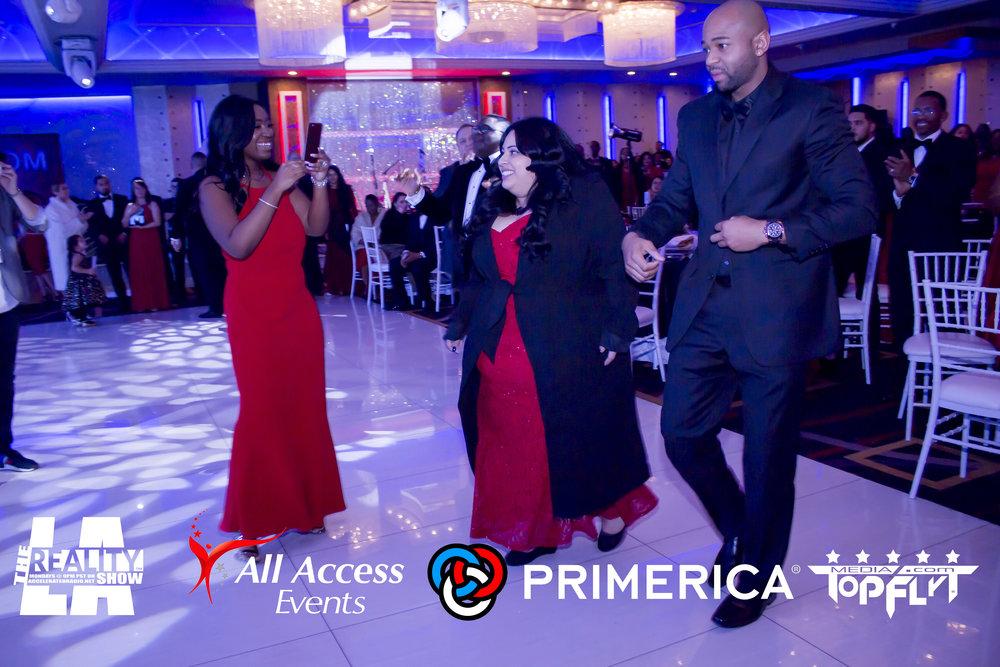 Primerica Millionaires Gala Vol. 2_101.jpg