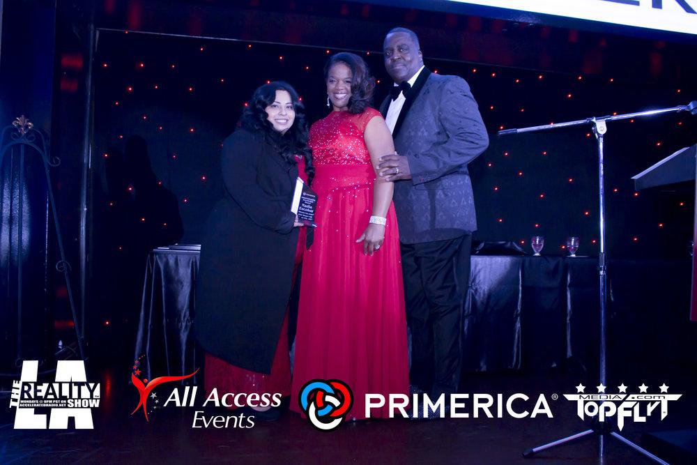 Primerica Millionaires Gala Vol. 2_102.jpg